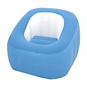 Silla Inflable Comfi Cube