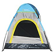 Carpa My First Tent 2 Personas