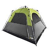 Carpa Instant Tent 4 Personas