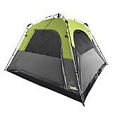 Carpa Instant Tent 4 Personas