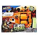 Nerf Zombiestrike Flipfury
