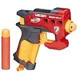 Nerf Mega Bigshock No Iso Version