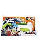 Pistola de Agua Super Soaker Flashflood