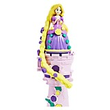 Set Torre de Rapunzel