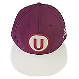 Gorro Universitario Q3201402U-YTH-0