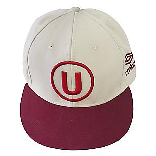 Gorro Universitario Q3201402U-YY1-0
