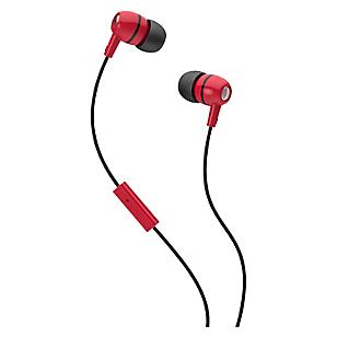 Audífono X2SPFY838 Rojo