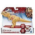 Figura Dinosaurio Articulado