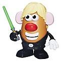 Mph Classic Star Wars