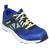 Zapatillas para Hombre Realflex 3.0