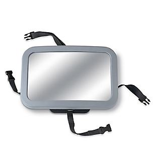 Espejo Retrovisor
