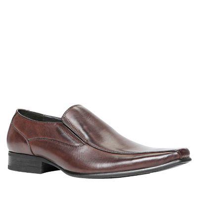 Call It Spring Zapatos De Vestir Para Hombre Dressfernald20