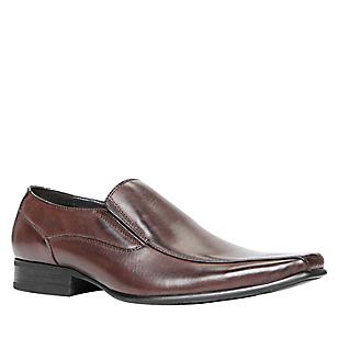 Zapatos De Vestir Para Hombre Dressfernald20