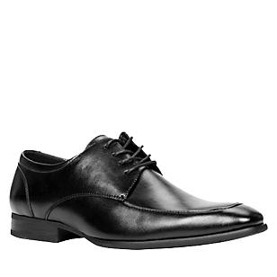 Zapatos Para Hombre Dresscavaness96