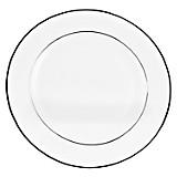 Plato para Pan Blanco