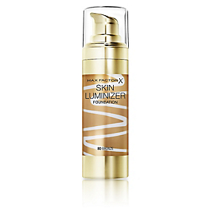 Base Skin Luminizer Bronze