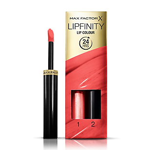 Labial Lipfinity Just Bewitching