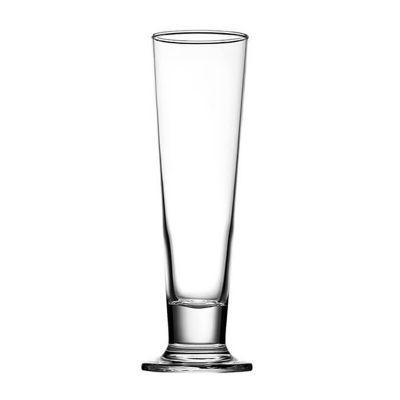 Ferrand Set Vasos Cerveza Viva 414 ml x 6