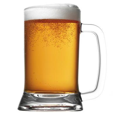 Ferrand Set Vasos Chopp Cerveza Munich x 6