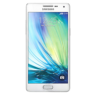 Celular Galaxy A5 A500 DSIM
