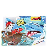 Set Pista Salto Shark