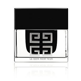 Crema de Ojos Le Soin Noir  New 15 ml