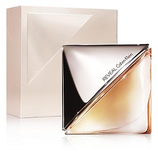 Perfume de Mujer Reveal EDP 30 ml