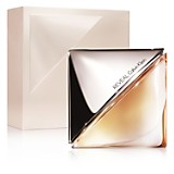 Perfume de Mujer Reveal EDP 100 ml