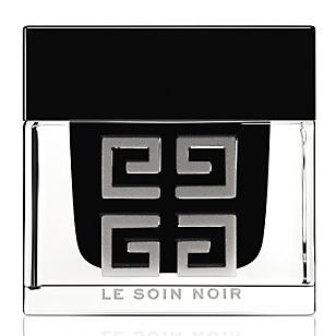 Crema de Rostro Le Soin Noir New 50 ml