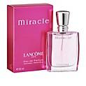 Perfume para Mujer Miracle EDP 30 ml