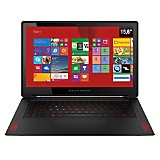HP Notebook Omen 15-5001LA 15,6 Intel Core i7