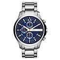 Reloj Hombre Armani Exchange AX2155