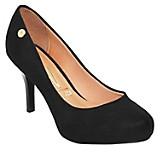 Zapatos Mujer 1781.421 Negro