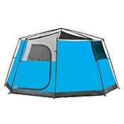 Carpa Para Campamentos