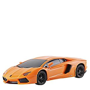 Auto Lamborghini Aventador 124 S