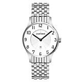 Reloj Jacques Lemans Acero Hombre London 1-1626F