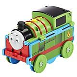 Tren Percy Volt CDM24
