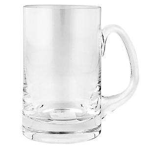 Vaso para Cerveza