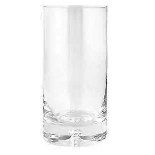 Set x6 Vasos Burbuja Altos Top
