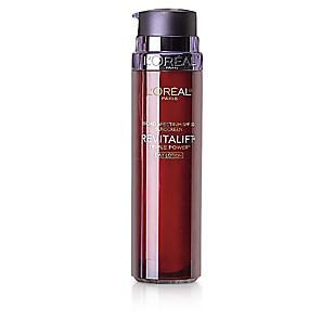 Crema Derm Revitalift 50 ml SPF 30