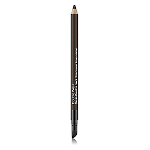 Double Wear Stay In Place Eye Pencil - Coffee