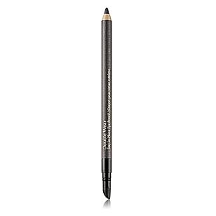 Double Wear Stay In Place Eye Pencil - Night Diamond