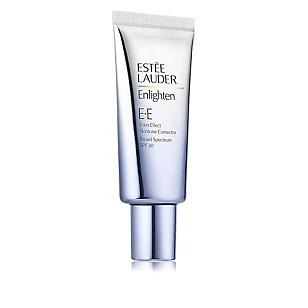 Crema Enlighten Light 30 ml