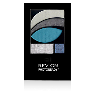 Sombras PhotoReady Primer 5 Color Eclectic