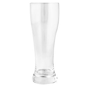 Vaso Cerveza 330ml