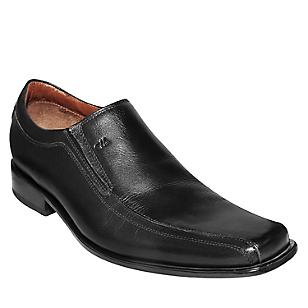 Zapatos para Hombre 26005 Neg