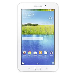 Samsung Galaxy Tab E 7