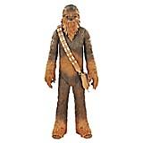 Figura de Acción Chewbacca 50 cm