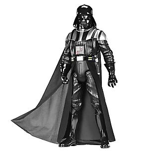 Figura de Acción Darth Vader 50 cm
