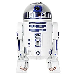 R2-D2 Clásico
